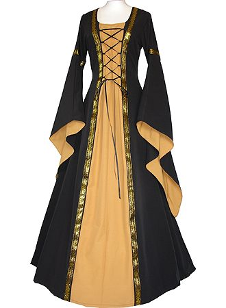 dornbluth co uk - medieval dresses | Medieval fashion in 2019
