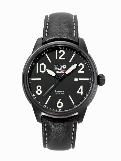 9 Best 3H Italia Large Face Quartz Watches images | quartz