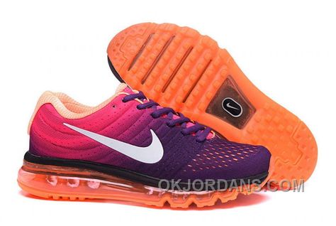 246 Best Nike Air Max 2017 images | Nike air max, Air max