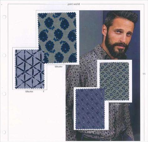 Biella Print World AW 20-21_5