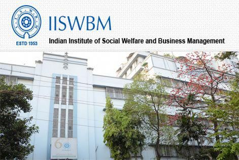 b1e263dd52a4ce452fc0b5a342e82f53 - How To Get Admission In Mit For Indian Students