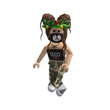 Me In Roblox In 2020 Roblox Play Roblox Mario Characters