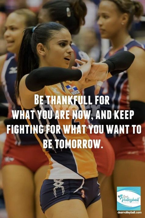 Famous Volleyball Quotes By Icons and Legends in Other Sports including Michael . : Famous Volleyball Quotes By Icons and Legends in Other Sports including Michael . Volleyball Motivation, Motivational Volleyball Quotes, Volleyball Memes, Volleyball Training, Volleyball Workouts, Volleyball Outfits, Volleyball Pictures, Volleyball Shorts, Sport Quotes