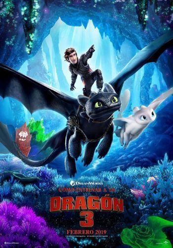 Como Entrenar A Tu Dragon 3 Buscar Con Google Entrenando A Tu Dragon Cómo Entrenar A Tu Dragón Dragon Pelicula