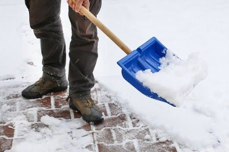 Searching For The Commercial Snow Removal Services Near Me In Woodbridge Va Snow Removal Snow Removal Services Wood Bridge