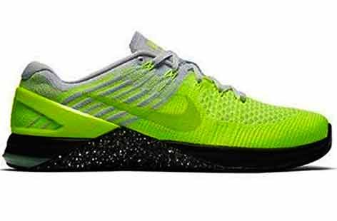 15 Best Workout & Cross Training Shoes