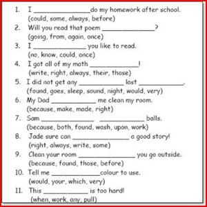 Self Esteem Worksheets for Teens and Cbt Worksheet further  together with Free Downloadable Theutic Worksheets for Children and Teens furthermore Self Esteem Worksheets for   Activities For Teenage With as well increasing self esteem worksheets moreover  moreover  further Printable Self Esteem Worksheets for Kids  Teens And Adults as well 30 self esteem worksheets to print   kittybaby   Building Self also Self Esteem Activity Worksheets Self Esteem Worksheets For Kids Best also  together with 30 Self Esteem Worksheets to Print   KittyBaby additionally Self Esteem Worksheets And Activities For Teens Adults Free Honesty moreover confidence and self esteem worksheets as well Self Esteem Journal Worksheet Building Confidence Worksheets in addition . on self esteem worksheets for teens