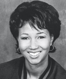 Top quotes by Mae Jemison-https://s-media-cache-ak0.pinimg.com/474x/b1/e6/71/b1e671144805f29b0d5726c1f03bc749.jpg