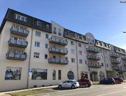 2 Raumwohnung Mit Einbaukuche Balkon Und Wanne In Chemnitz Gablenz Mieten In 2020 Mietwohnungen Wohnung Chemnitz