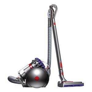 Dyson Black Friday Deals 2020 Offers On Vacuum Cleaner Hair Products Bagless Vacuum Cleaner Bagless Vacuum Vacuum Cleaner