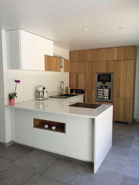 Kitchen Ikea Ekestad 70 Trendy Ideas Scandinavian Kitchen Cabinets Ikea Kitchen Cabinets Kitchen Style