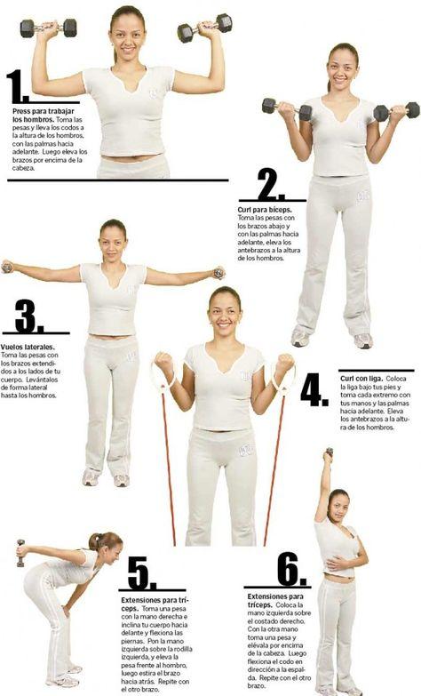 Como adelgazar sin hacer ejercicio yahoo