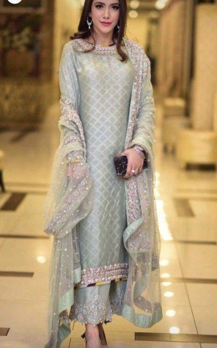 55+ ideas dress casual hijab beautiful
