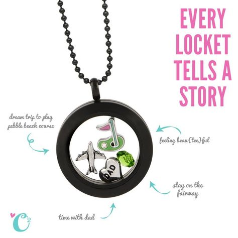 Origami Owl Living Lockets... FREE CHARM WITH A $25 OR MORE PURCHASE... Contact me to place your order YourCharmingLocket@gmail.com or message me on Facebook https://www.facebook.com/YourCharmingLocket. Or just place your order on our website http://yourcharminglocket.origamiowl.com/ ---LIKE OUR FAN PAGE FOR A CHANCE TO WIN A FREE CHARM. 3 WINNERS EVERY MONTH--- Want more than just one locket, consider joining our team for an extra income.