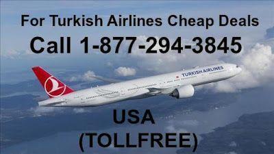 Flightstrade How Is Turkish Airlines Business Class Turkish A Turkish Airlines Best Airlines Airline Deals