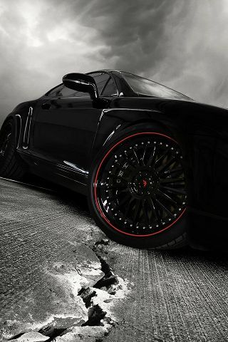 Car Wallpaper Hd 1080p Free Download For Android Mobile Hd Picture Free Black Car Wallpaper Cars Wallpaper Hd 1080p Car Iphone Wallpaper