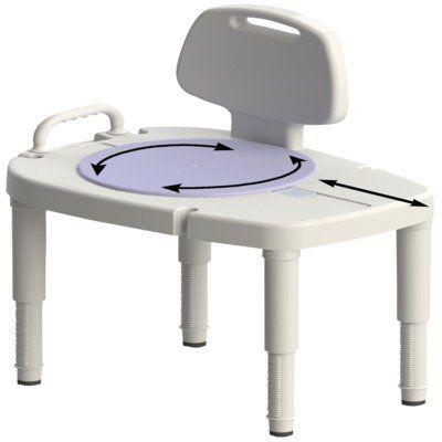 Pin By Best Seniors On Best Seniors Toilet Legs Vanity Bench