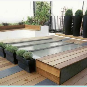 Design Your House Deck With Lowes