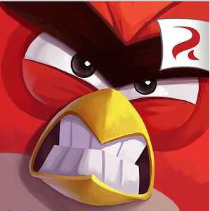 Best 25 angry birds free download ideas on pinterest angry bird free download angry birds 2 for pc windows voltagebd Choice Image