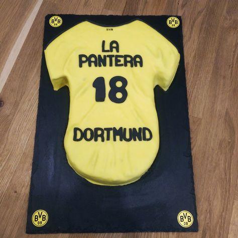List Of Pinterest Dortmund Bvb Torte Images Dortmund Bvb Torte