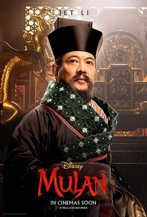 Download Mulan Hdrip In Epanish Or English Mulan Movie Watch Mulan Free Movies Online