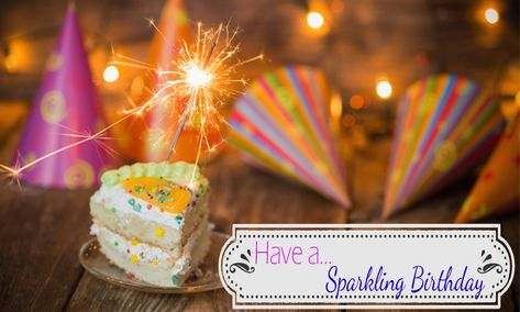 List Of Pinterest Sparkler Birthday Candles Numbers Images Pictures