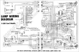 2000 gtp fuse box diagrams image result for 6 0 powerstroke parts diagram  with images  6 0 powerstroke parts diagram