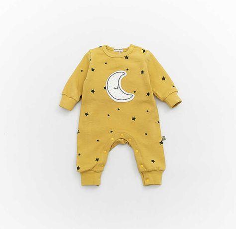 Manlee Senior Class of 2019 Badge Newborn Infant Toddler Baby Girls Boys Bodysuit Short Sleeve 0-24 MonthsBlack 12M