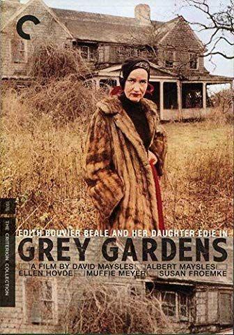 b1f2eb55fa1d796782cd3ddcdf6d6eaf - The Marble Faun Of Grey Gardens Documentary