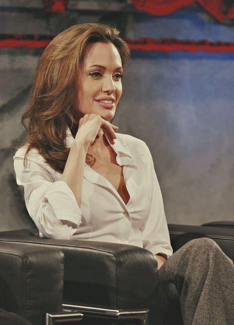 Top quotes by Angelina Jolie-https://s-media-cache-ak0.pinimg.com/474x/b1/f5/89/b1f589670230926b3365ce3dc47386bf.jpg