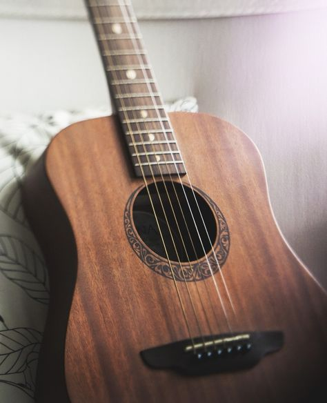 If you're brand new into guitar playing, you've probably started with an acoustic guitar. But, if you're maybe not convinced which tunes you should start with, these ten acoustic guitar songs are the perfect spot to start. Ibanez Acoustic Guitar, Best Acoustic Guitar, Guitar Diy, Guitar Case, Guitar Songs, Acoustic Guitar Strings, Guitar Gifts, Acoustic Music, Easy Guitar