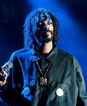 Snoop Lion Dreadlocks Snoop Doggy Dogg Snoop Snoop Dogg