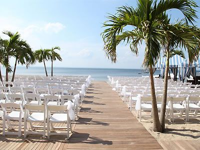 The Crescent Beach Club Bayville New York Wedding Venues 2