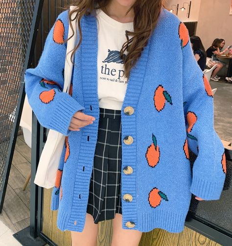 FREE SHIPPING WORLDWIDE  ONE SIZE:   CHEST 118 CM / 46.5 IN  LENGTH 69 CM / 27.2 IN  SHOULDER SLEEVE 63 CM / 24.8 IN
