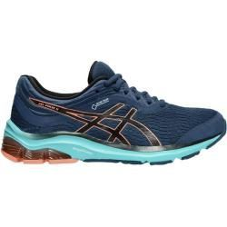 "ASICS Damen Laufschuhe ""Gel Pulse 11 GTX"" in 2020 
