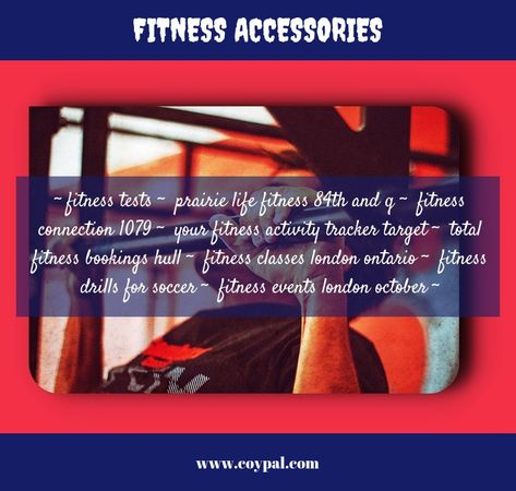 Pin By Coypal On Fitness Total Workout Fitness Activities Fitness Activity Tracker