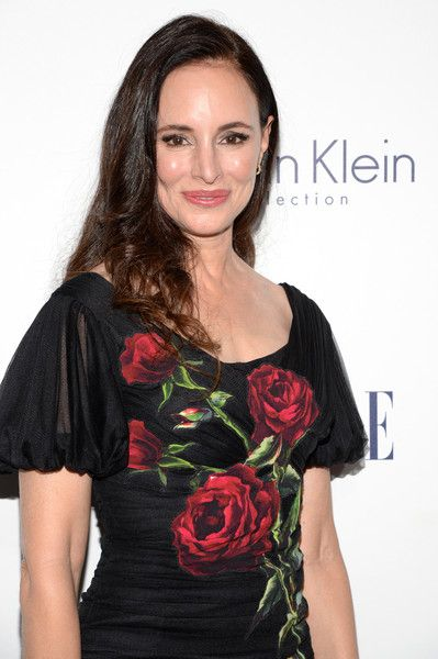 Madeleine Stowe - Celebs Turning 60 In 2018 - Photos