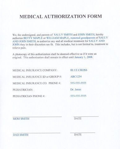 Last will and testament template Form Massachusetts Last will - sample medical authorization form