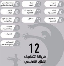 تنمية الذات Learn Arabic Language Learning Arabic Book Qoutes
