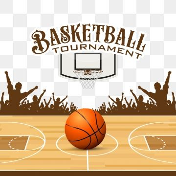 Basketball Basket Ball Basketball Tournament Match Png And Vector With Transparent Background For Free Download Basketball Tournament Basketball Background Basketball