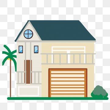 집 건물 집 만화 그림 집 상단무료 다운로드를위한 Png 및 Psd 파일 2020 집 만화 집 집 디자인