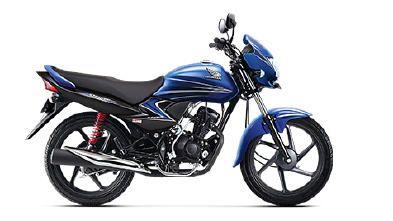 Bike Battery Honda Dream Yuga Car Battery Bike Car Buying