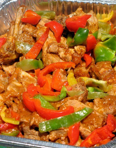 28 best cooking time chicken images on pinterest filipino 28 best cooking time chicken images on pinterest filipino food filipino dishes and chicken recipes forumfinder Gallery