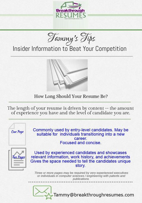 Pin by Tammy Shoup on wwwbreakthroughresumes Pinterest - resumes by tammy
