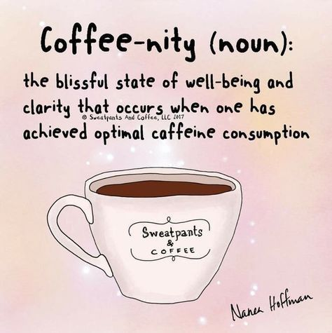 Pin By Bea Rudd On Tea Or Coffee R Coffee Quotes Coffee Humor Coffee Addict