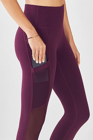 Gym Outfits For Women Buy Online Now 50 Off Vip Discount