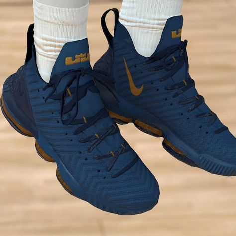 13 Best Kyrie Irving Basketball Shoes (Buyer's Guide