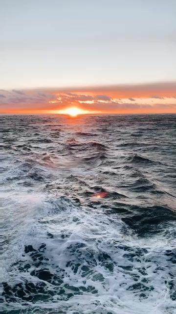 Vsco Lilyriccio Collection Vsc In 2019 Ocean