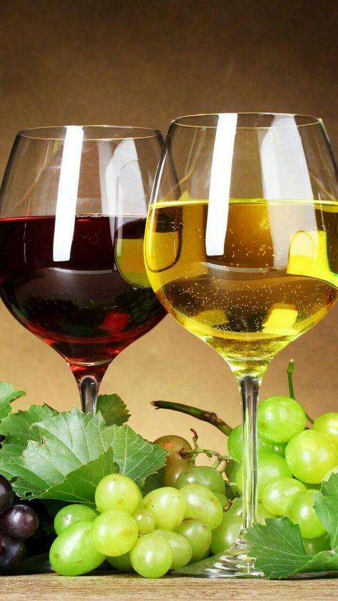 застройщика монолитхолдинг алкоголь и фрукты картинки всей видимости, алексей