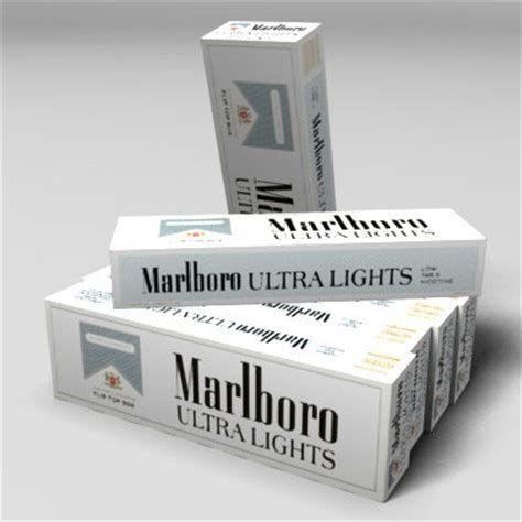Pin On Marlboro Cigarettes Online